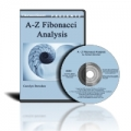 Carolyn Boroden – A-Z Fibonacci Analysis